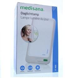 Medisana LT460