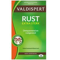 Valdispert Dragees Rust Extra Sterk