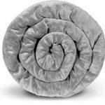 9. Gravity® Blanket - Verzwaringsdeken
