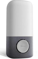 Nox Music - Smart Sleep Light