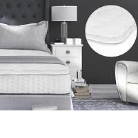 Sleeptime 3D Air Hotel Matrastopper